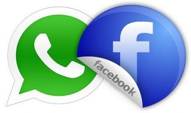 Facebook_and_whatsapp