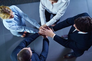 human-resources-peo-business-team-building