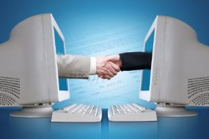online_business_networking