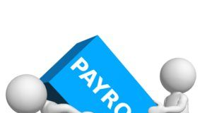 Implementing Payroll System