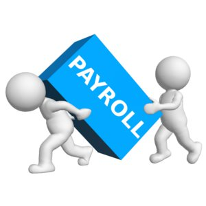 Best Practices For Implementing A Successful Payroll System on Classification Is Very Important To