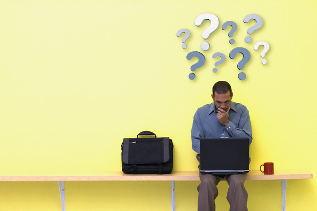 questions you should ask during interview