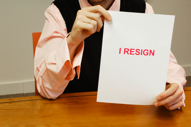 List Of Top  Good Reasons Why To Quit Your Job Gracefully  Wisestep