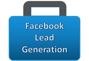 facebook email lead generation