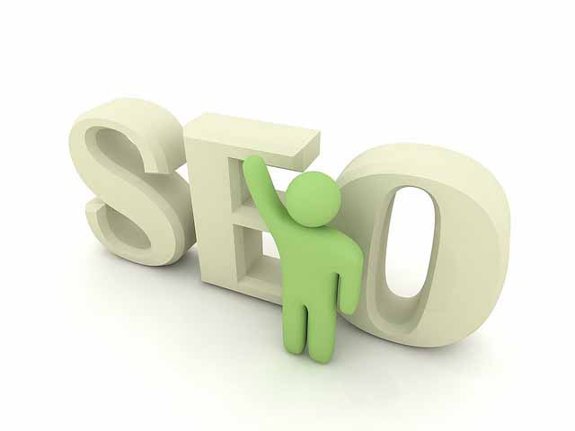 images acts as great seo