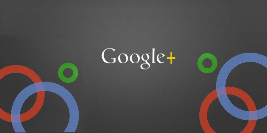 job_search_on_google_plus