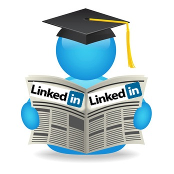 linkedin_job_search