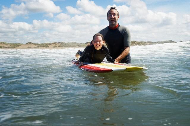 surfing instructor jobs