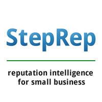 steprep