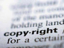 ways to avoid image copyright violation