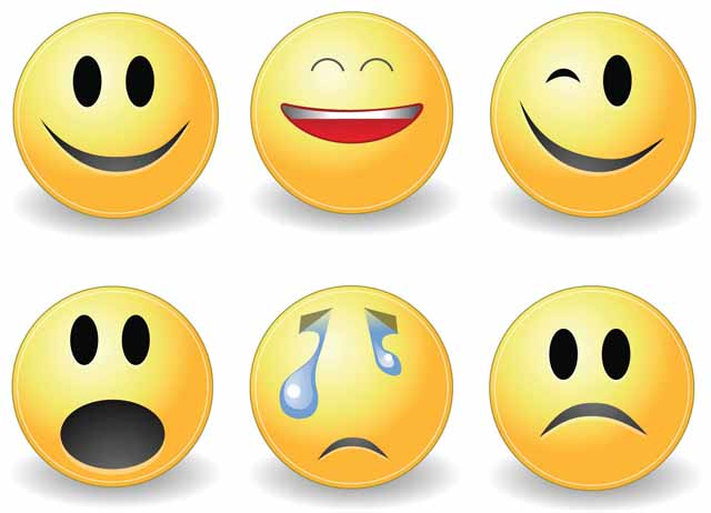 how emotions work in marketing