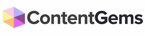 content gems logo