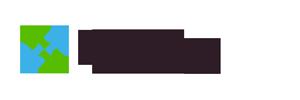 logo_spundge3