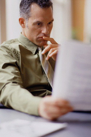 get your salary details clarified by some professional