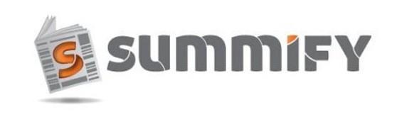 summify-afp