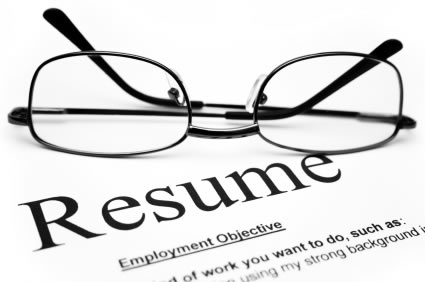 career objective