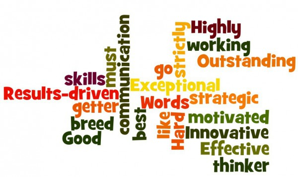 What Do Human Resources Hr People Look For In A Resume