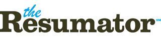 Resumator Logo