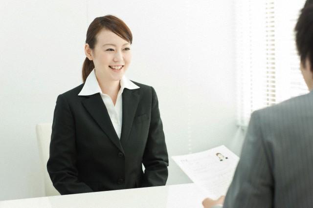 attracting recruiter