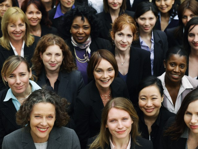 diversity friendly workplace