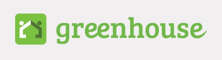 greenhouse recruiting