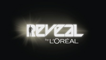 l'oreal reveal game