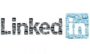 Linkedin gallery