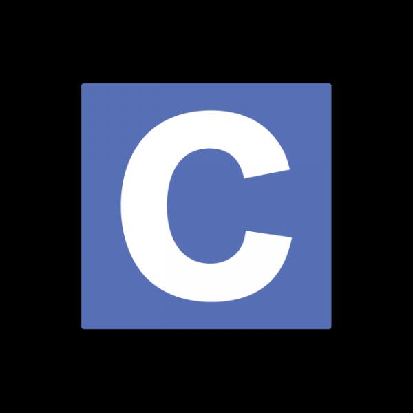 C Language Logo What is the Best progr...