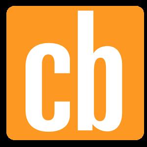careerbuilder mobile app