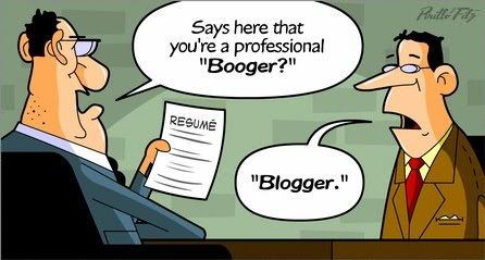 resume_mistakes