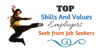 top skills for jobs