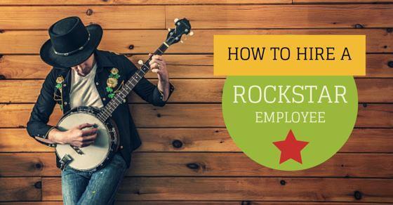 Rockstar employee