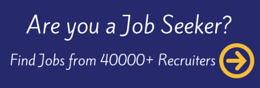 Wisestep for Jobseekers