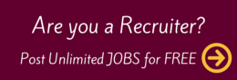 Wisestep for Recruiters