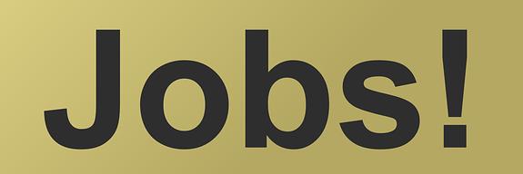 Asking Job