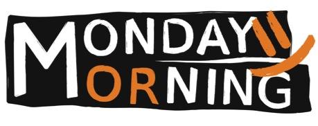 Monday fever