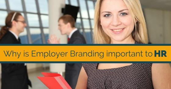 employer branding importance