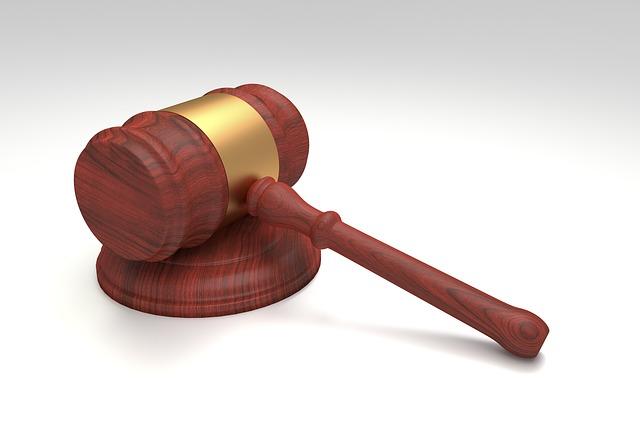 lawsuit on employer