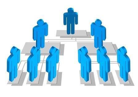 referral hiring