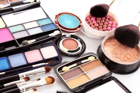 beauty products marketing strategies