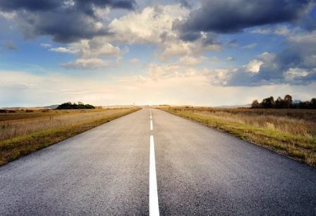 career road map advice