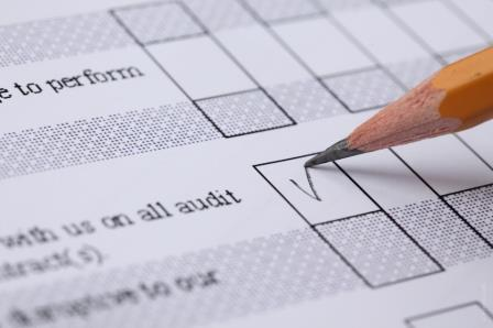 career test for students