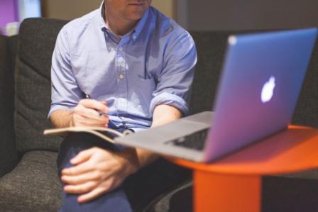 change in hiring process