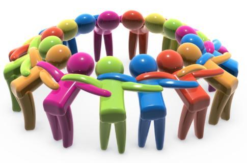 characteristics good company culture