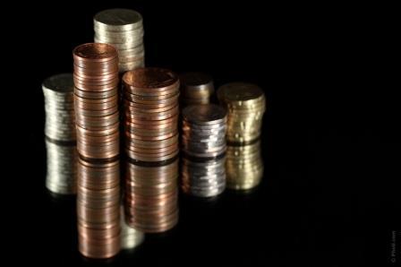 compensation terms