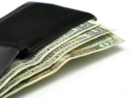 cut down salary