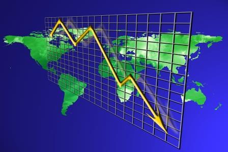 economic slowdown impact