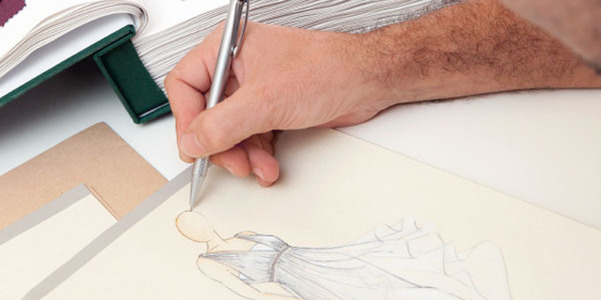 fashion designing career scope