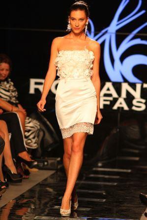 fashion images on pinterest