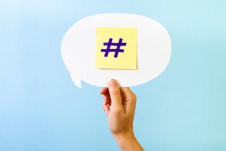 hashtag for jobs